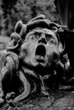 Cimitero Monumentale, Milan. S)