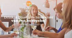 http://www.airdnd.nl/