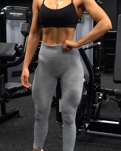 Quads Workout