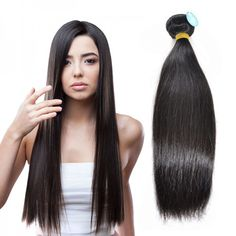 brazilian-virgin-hair-straight-weave