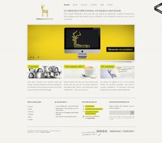 web design, simple web design