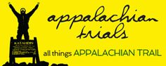 Attaining sponsorship and gear donations for hiking the Appalachian Trai