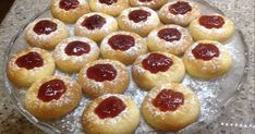 Cheesecake, Cookies, Recipes, Food, Snacks, Cheesecake Cake, Biscuits, Appetizers, Cheesecakes