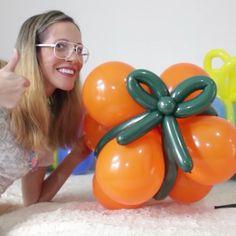 Bora decorar a casa para o que tal encher a ? Balloon Crafts, Birthday Balloon Decorations, Balloon Gift, Birthday Balloons, Birthday Party Decorations, Balloon Tree, Balloon Arrangements, Balloon Centerpieces, Balloon Flowers