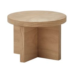 Did you ever see such a beautiful stool? Fitting perfectly together with our Round Avalon Coffee Table to create a gorgeous space for little imaginations. Certainly a piece to treasure for years to come. Dining Room Chair Cushions, Comfortable Accent Chairs, Accent Chairs Under 100, Kids Stool, Chairs For Sale, Interior Inspiration, Furniture, Home Decor, Armchair