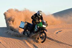 Kawasaki KLR650 Motorcycle Adventure, Off Road Adventure, Motorcycle Bike, Old Fat, Crotch Rockets, Klr 650, Super 4, Motorcycle Photography, Dual Sport