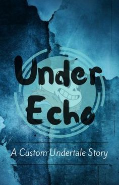 #wattpad #random A custom Undertale Alternative Universe of a skeleton on exploring the underground and meeting new monsters or even a human, that might be a kind or a foe one. The skeleton will have hard time trying to help take care of the monsters as the skeleton can, but will keep on trying when ever it takes...