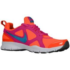 b5231873dc64a1 Nike IN-Season TR 2 - Women s at Lady Foot Locker