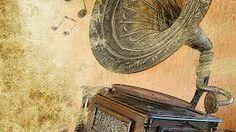 Resultado de imagen para antiques art