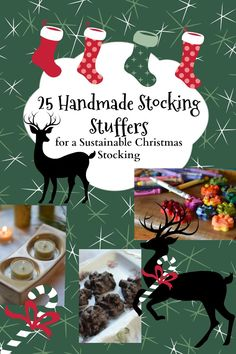 Christmas specialty gifts chattanooga