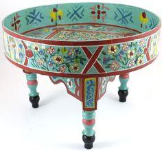 Dcorations Tables Marocaines Table Marocaine Table Et