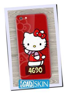 Gambar Hello Kitty Untuk Garskin : gambar, hello, kitty, untuk, garskin, Garskin, Motif, Hello, Kitty, Kitty,, Gambar,