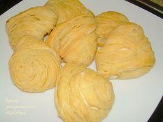 Κρήτη:γαστρονομικός περίπλους: Το πιο νόστιμο φύλλο για  τυροπιτάκια  ή λουκανικο...