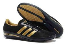 no sale tax elegant shoes reliable quality Buy Porsche Bounce S3 Trainers