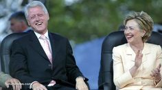 Is there anything at all about the Clinton Foundation that is on the up-and-up? Apparently not.