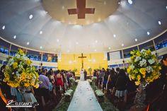 ♥♥♥  CASO REAL: O casamento rústico da Jaque e do Fábio A emoção que o casamento traz é algo quase indescritível! É amor, é nervosismo, aquela vontade de que dure pra sempre, de que dê tudo certo... ... http://www.casareumbarato.com.br/caso-real-o-casamento-rustico-da-jaque-e-do-fabio/