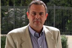Ο υπουργός Εθνικής Άμυνας, κος Πάνος Καμμένος, μίλησε στο Ρ/Σ Παραπολιτικά 90.1 Fm στην εκπομπή «ο Εξαρχείων» με τον Ανδρέα Μαζαράκη. Μεταξύ άλλων, δήλωσε: Για τον Κ. Καραμανλή ΔΗΜ: Το 2009 είχε δε…