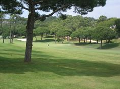 http://golfandcountrytravel.nl/golf-landen/portugal/the-oitavos-hotel-lissabon/#