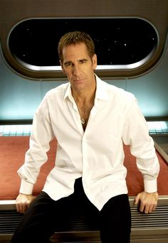Posted by SF Series and Movies #Enterprise Captain-Archer
