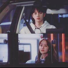 Films Netflix, Netflix Series, Series Movies, Song Kang Ho, Sung Kang, Toy Story, Kim Sohyun, Watch Drama, Drama Memes