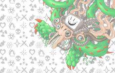 Everything is garbage by iguancheg on DeviantArt Undertale Flowey, Undertale Ships, Undertale Comic, Pokemon, Comic Sans, Funny Relatable Memes, Everything, Fan Art, Deviantart