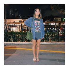 ISABELA MATTE @isabelamatte Instagram photo | Websta (Webstagram)