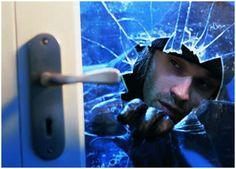 Burglar-Resistant Homes – Part II