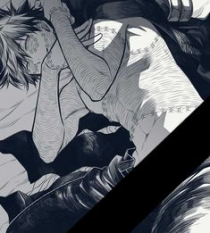 Anime Villians, Fanarts Anime, Dabi Dabi, Bakugou Manga, Hottest Anime Characters, Iphone Wallpaper Tumblr Aesthetic, Funny Anime Pics, Buko No Hero Academia, Hot Anime Guys