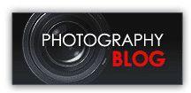 PhotographyBLOG : Thank You