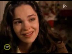 Ha eljönnek az angyalok (2004) - teljes film magyarul - YouTube Heartland, Youtube, Movies, Films, Cinema, Movie, Film, Movie Quotes, Youtubers