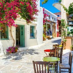 #naxos island #greece