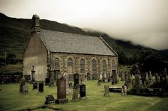 Applecross, Scotland