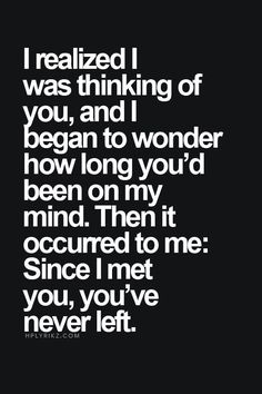This goes out to a certain girl that I first saw a little over ten years ago. You have never left my mind since that day. I'm sorry for messing up and losing my chance to date you. I never wanted to hurt your feelings. I only wanted to be the reason why you smiled. Words can not express how sorry I am for letting you down.