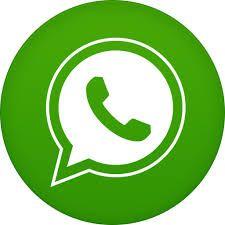 WhatsApp soporta oficialmente Android Wear #descargar_whatsapp_plus_gratis #descargar_whatsapp_plus #descargar_whatsapp_gratis #descargar_whatsapp http://www.descargarwhatsappplusgratis.net/whatsapp-soporta-oficialmente-android-wear.html