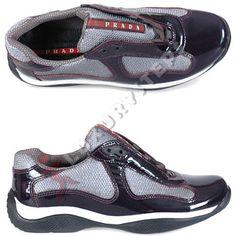 replica prada nylon bags - Prada Shoes on Pinterest   Prada Sneakers, Prada Shoes and Prada ...