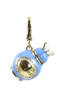 Juicy Couture Jewelry COOKIE JAR CHARM Limited Edition Juicy Couture,http://www.amazon.com/dp/B00JEQRBNU/ref=cm_sw_r_pi_dp_KanHtb1HBA2Z1FSJ
