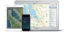 Lee Los Mapas de Apple añaden nuevas ciudades con información sobre el tráfico
