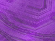 Free purple waxed batik powerpoint templates free ppt free abstract powerpoint templates free ppt powerpoint templates http toneelgroepblik Image collections