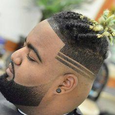 151 Best Men S Braids Images Hair For Men Man Braids Plaits