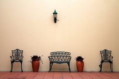 Portuguese house. by Diogo Valente on 500px