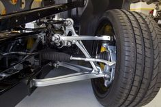 Mechanical Engineering Design, Mechanical Design, Lamborghini Aventador Lp700 4, Lamborghini Engine, Lamborghini Factory, Koenigsegg, Cafe Racer Parts, Go Kart Plans, Kit Cars