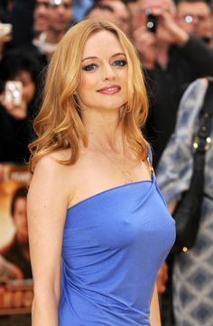 Looking for a Heather Graham Nude Photos? Let's watch the new 64 BEST ★ Heather Graham ★ 2018 ✔ Nude Pics ✔ Real Leaked Photos ✔ Fake Pictures ✔ Sex Tapes ➤ High Quality pictures in the biggest online compilation at Ukphotosafari Austin Powers Girls, Beautiful Celebrities, Beautiful Actresses, Beautiful Women, Heather Graham Hot, Ariel Winter Hot, Tatiana Maslany, Star Wars, Up Girl