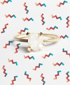 Bookmark this to discover the best Etsy jewelers.