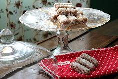 Finger Tiramisu nutella cocco di Benedetta Parodi facile, senza cottura con pochi ingredienti. Versione finger da gustare con le mani e uno tira l'altro.
