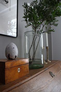 66 Besten B L U C H E R Bilder Auf Pinterest Apartment Ideas