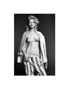 Marrakshi Life in Vogue Spain #marrakshilife #vogue #spain