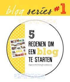 blog workshop weekend in Berlijn | starten met bloggen | blog series #1 | #blogworkshop #blog #berlijn