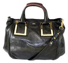 Chloè - Borse - Shopping - Donna - 3S06457A73309I - FASHIONQUEEN.NET    #Chloè #Ethel #Fashionqueen