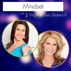 Whats the Entrepreneur Miracle Mindset? http://ift.tt/2ktjxdz  @jj.virgin and I are going live on Facebook at 4 pm PT / 7 pm ET  Come join us to talk about #Mindset #Business and #Success  See you there!
