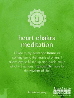 Truly listen to your heart with this harmony-inspiring chakra meditation. - Scraps of My Geek Life - - Truly listen to your heart with this harmony-inspiring chakra meditation. - Scraps of My Geek Life Daily Meditation, Meditation Practices, Mindfulness Meditation, Reiki Meditation, Meditation Music, Mind Body Spirit, Mind Body Soul, Les Chakras, Mudras